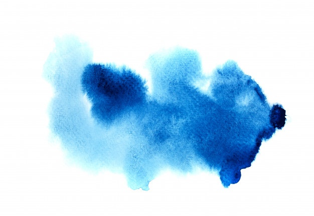 This image has an empty alt attribute; its file name is fondo-acuarela-azul_76539-218.jpg